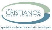 Cristianos Laser Clinic Ltd
